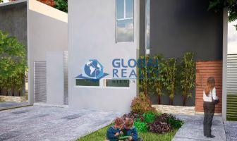 Foto de casa en venta en Cholul, Mérida, Yucatán, 5247673,  no 01