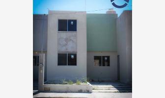 Foto de casa en venta en 5 6, aires del oriente, tuxtla gutiérrez, chiapas, 4692046 No. 01