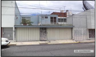 Foto de casa en venta en 5 a sur 4726, huexotitla, puebla, puebla, 19386400 No. 01