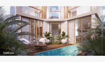 Foto de casa en venta en 5 a. sur, región 12, tulum, q.r. lote 002-20, manzana, tulum centro, tulum, quintana roo, 0 No. 01