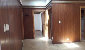 Foto de casa en venta en 5 b sur 00, villa encantada, puebla, puebla, 5922593 No. 01