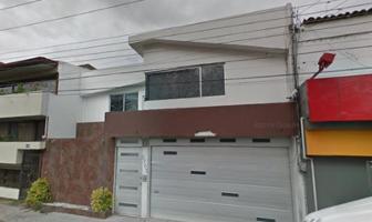 Foto de casa en venta en 5 b sur 5703, villa encantada, puebla, puebla, 6218012 No. 01