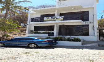 Foto de departamento en renta en  , 5 de diciembre, puerto vallarta, jalisco, 0 No. 01