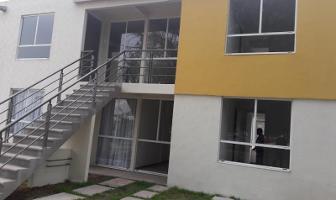 Foto de casa en venta en 5 de febrero 0, villas de la laguna, zumpango, méxico, 8546339 No. 01