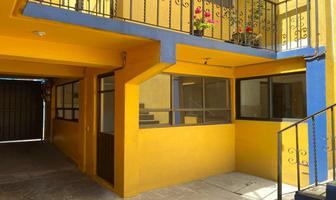 Foto de casa en venta en 5 de febrero 115, san andrés totoltepec, tlalpan, df / cdmx, 0 No. 01