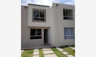 Foto de casa en venta en 5 de febrero 230, ampliación jardines de san bartolo, zumpango, méxico, 0 No. 01