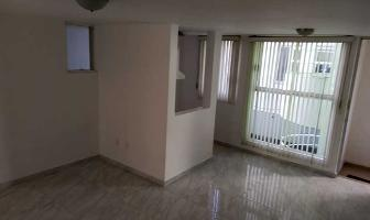 Foto de departamento en renta en 5 de febrero , álamos, benito juárez, df / cdmx, 0 No. 01