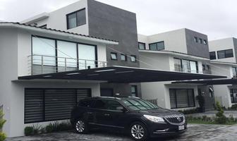 Foto de casa en venta en 5 de febrero , bellavista, metepec, méxico, 12736552 No. 01