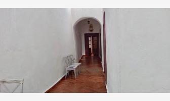 Foto de casa en venta en 5 de mayo 0, centro sur, querétaro, querétaro, 7614778 No. 01