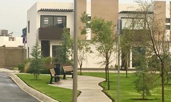 Foto de casa en venta en 5 de mayo 00, juárez (los chirinos), ocoyoacac, méxico, 0 No. 01