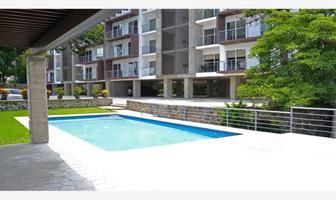 Foto de departamento en venta en 5 de mayo 1, miraval, cuernavaca, morelos, 13193027 No. 01
