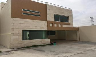Foto de casa en venta en 5 de mayo 100, san jerónimo chicahualco, metepec, méxico, 9556229 No. 01
