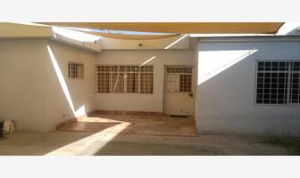 Foto de casa en venta en 5 de mayo 1131, moderna, torreón, coahuila de zaragoza, 4734557 No. 01