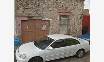 Foto de casa en venta en 5 de mayo 207, centro, querétaro, querétaro, 6254922 No. 01