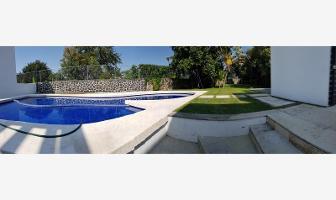 Foto de casa en venta en 5 de mayo 3, tetelcingo, cuautla, morelos, 11107916 No. 01