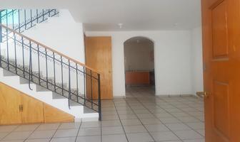 Foto de casa en renta en 5 de mayo 47, san pedro mártir, tlalpan, df / cdmx, 0 No. 01