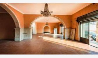 Foto de casa en venta en 5 de mayo 7, villa gustavo a. madero, gustavo a. madero, df / cdmx, 0 No. 01