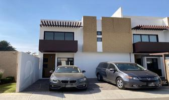 Foto de casa en venta en 5 de mayo , centro ocoyoacac, ocoyoacac, méxico, 0 No. 01