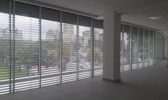 Foto de oficina en renta en 5 de mayo , monterrey centro, monterrey, nuevo león, 11995999 No. 01