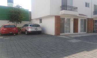 Foto de casa en renta en 5 de mayo , san pedro mártir, tlalpan, df / cdmx, 0 No. 01