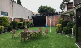 Foto de casa en venta en  , 5 de mayo, toluca, méxico, 4296214 No. 02