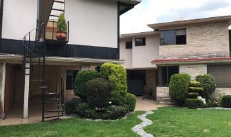 Foto de casa en venta en  , 5 de mayo, toluca, méxico, 6550778 No. 02