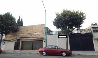 Foto de casa en venta en  , 5 de mayo, toluca, méxico, 0 No. 01