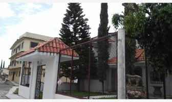 Foto de casa en venta en  , 5 de mayo, yautepec, morelos, 5921008 No. 01