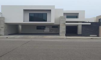Foto de casa en venta en 5 mayo , ampliación unidad nacional, ciudad madero, tamaulipas, 0 No. 01