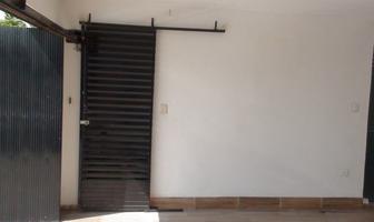 Foto de casa en venta en 5 , montecristo, mérida, yucatán, 0 No. 03