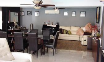 Foto de casa en venta en 5 , montecristo, mérida, yucatán, 0 No. 07