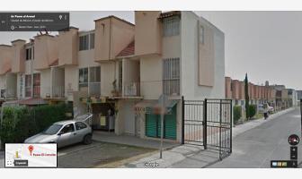 Foto de casa en venta en paseo del corralito casa 5, paseos de tultepec i, tultepec, méxico, 3070626 No. 02