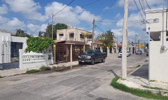 Foto de casa en venta en 5 , pensiones, mérida, yucatán, 13911772 No. 01
