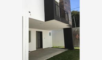 Foto de casa en venta en 5 sur 516, san francisco totimehuacan, puebla, puebla, 5038072 No. 01