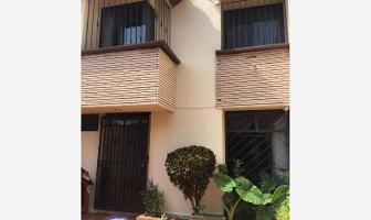 Foto de casa en venta en 5 sur , villa encantada, puebla, puebla, 11453474 No. 01