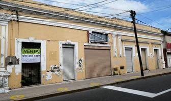 Foto de casa en venta en 50 , merida centro, mérida, yucatán, 0 No. 01