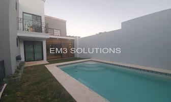 Foto de casa en venta en 50 , miami, carmen, campeche, 0 No. 01