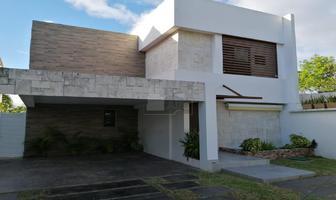 Foto de casa en venta en 50 , playa del carmen, solidaridad, quintana roo, 17636125 No. 01