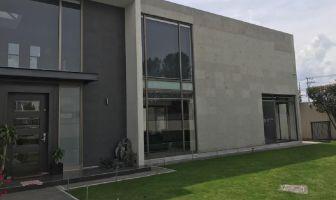 Foto de casa en venta en La Asunción, Metepec, México, 14775002,  no 01