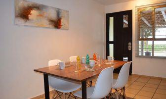 Foto de casa en venta en Lindavista, Tulancingo de Bravo, Hidalgo, 5601094,  no 01