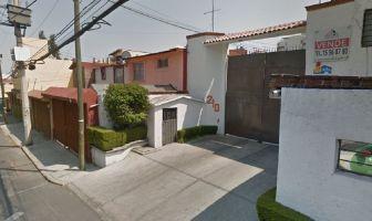 Foto de casa en venta en Miguel Hidalgo 2A Sección, Tlalpan, DF / CDMX, 12511754,  no 01