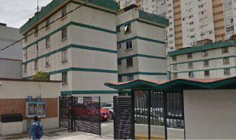 Foto de departamento en venta en Xoco, Benito Juárez, DF / CDMX, 9391082,  no 01