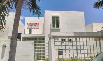 Foto de casa en renta en 51 795, real montejo, mérida, yucatán, 6149955 No. 01