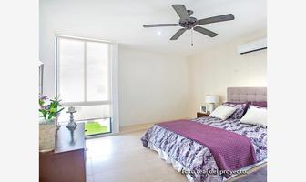 Foto de casa en venta en 51 854, real montejo, mérida, yucatán, 0 No. 01
