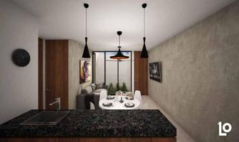 Foto de casa en venta en 51 , san ramon norte i, mérida, yucatán, 0 No. 01