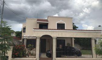 Foto de casa en venta en Montecristo, Mérida, Yucatán, 5386189,  no 01