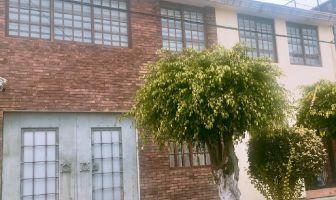 Foto de casa en venta en Valle Ceylán, Tlalnepantla de Baz, México, 11613840,  no 01