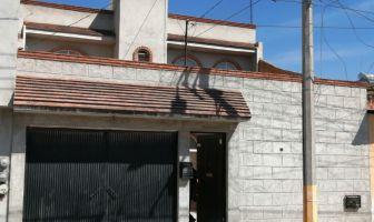 Foto de casa en venta en Bugambilias, San Juan del Río, Querétaro, 18652768,  no 01