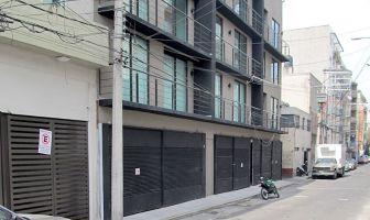 Foto de departamento en venta en 8 de Agosto, Benito Juárez, Distrito Federal, 6185340,  no 01