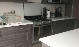 Foto de casa en condominio en venta en Juriquilla, Querétaro, Querétaro, 5473976,  no 01